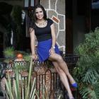 Andreina Peña