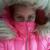 julia_heinonen2004