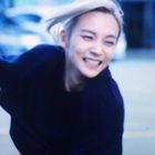 jeonghandsome