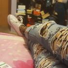 renne_alejandra