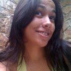 Natasha Martins S.