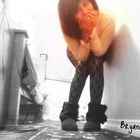 Jayy'♥