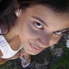 Adriana Brenna Gonçalves
