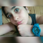 Jorgelina Lopez