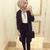 Amina Fassihi