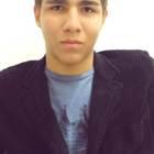 Guto Rodriguez
