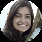 Valéria Oliveira