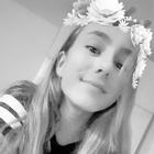 jasmin_woiton