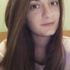 jovana_nik