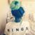 •  † Young & Beautiful ♡▲ •