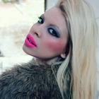 Debbina X-Blondy