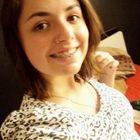 Ana Menon