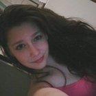 Elizabeth Maria