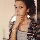 Çiğdem ✌
