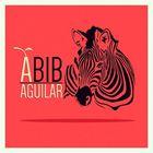 Abib Aguilar