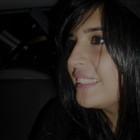 Jessyca Machado