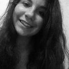 Neuza Ferreira