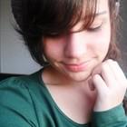 Camila Nishimoto