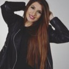 Raquel Maldonado