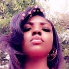 ~*Goddess*~