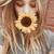 Ashley_Purple