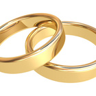 WUPPLES WEDDINGS