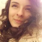 Nikita Carmen P.