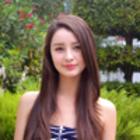 Jasmine Chi