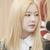 Mia_Jung