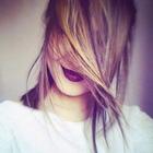 kaOu_thar