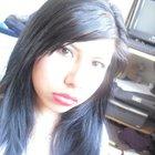 Kimberly Partida