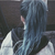 anna_jackson