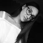 Alexandra Hajós