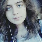 Georgiana Theophanous