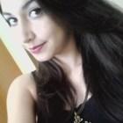 Leticia Berlatto