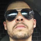 Adriano Batista