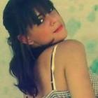 Bruna Nobre