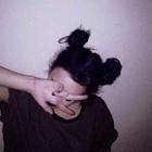♚ mel_ytk ♚