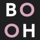 bohoriver