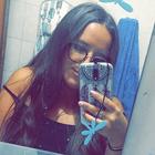 La Susy