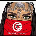 NoordAfrikaanse♡