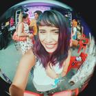 Debora Farias
