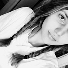 ✾ Constance ✾