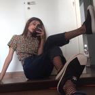 rose_palvin138