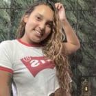 Beatriz Rebecca