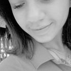 Heloisa ;*