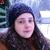 Polina Korennaja