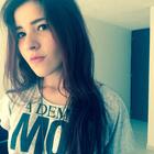 Camila Joya