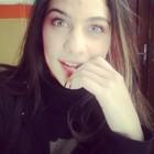 Daiane Villar