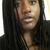 alexandra_kadisha